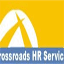crossroadshr.net